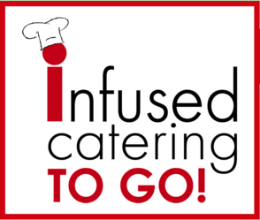 infusedcateringtogo_button