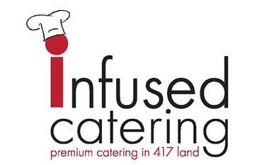 Infused Catering
